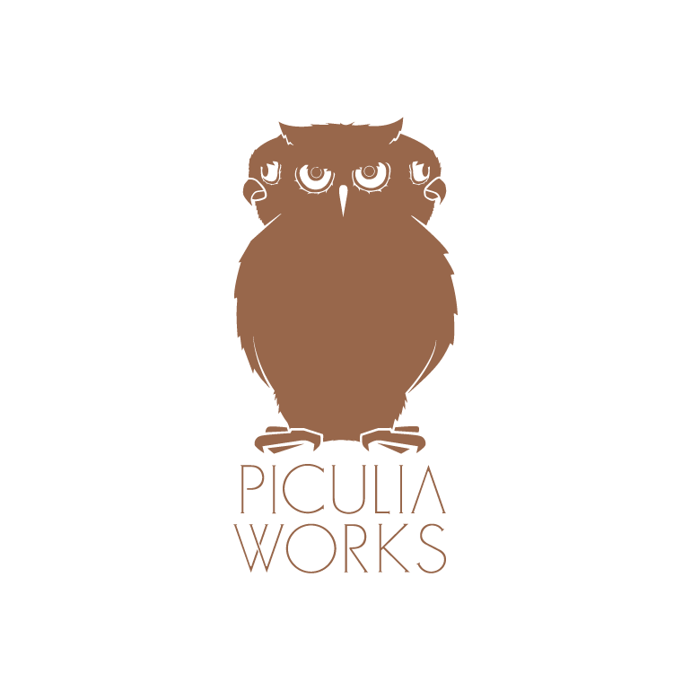 161115_piculia_logo