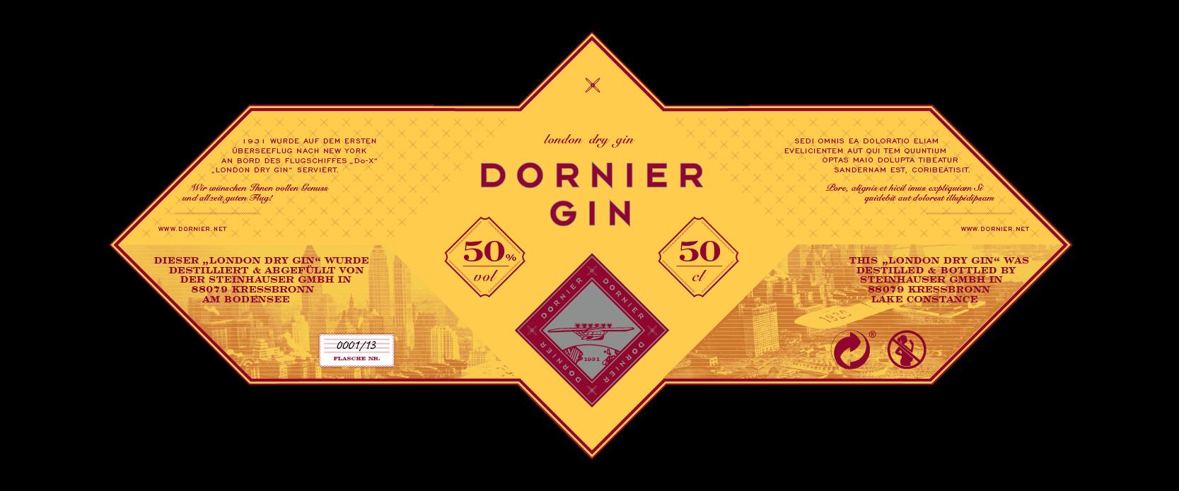 161116_dornier_gin