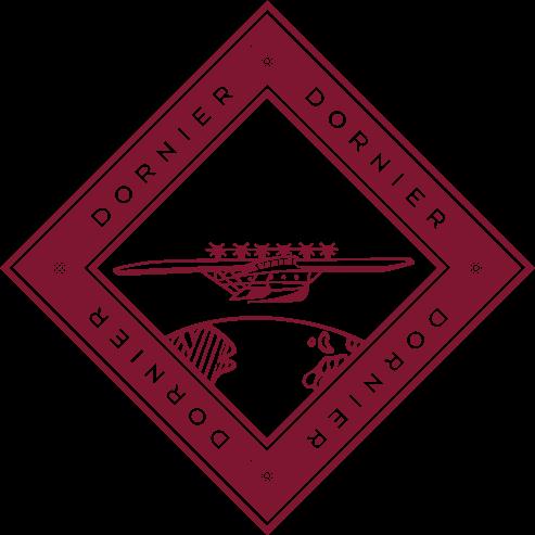 161116_dornier_logo