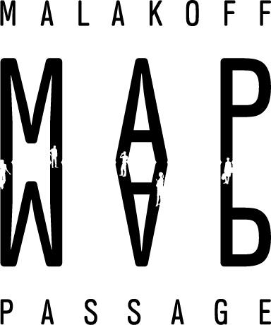 161116_map_logo_web