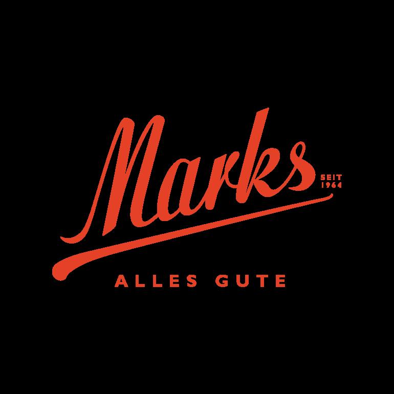 161116_marks_logo