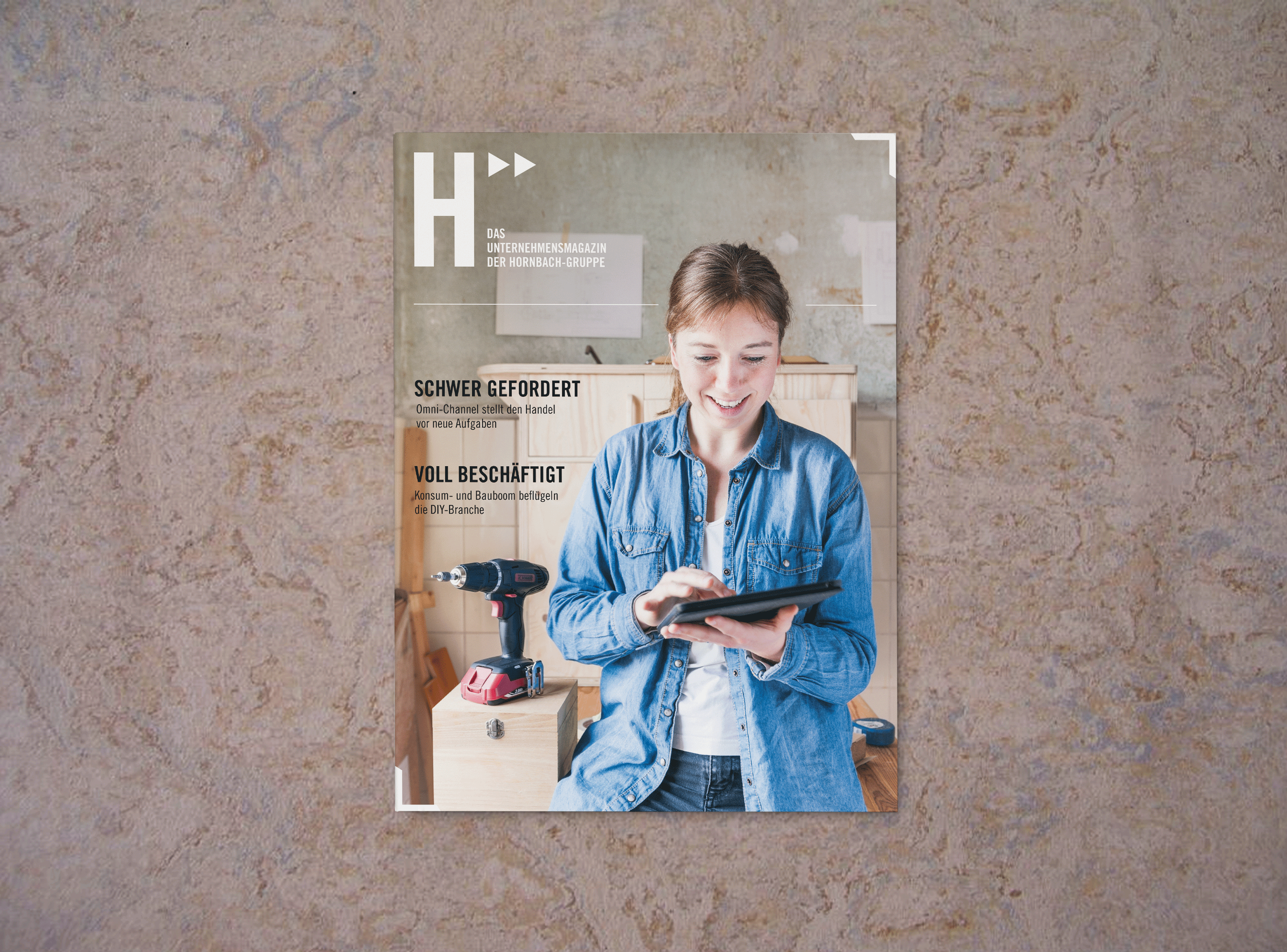 170621_Hornbach_Magazin_Cover