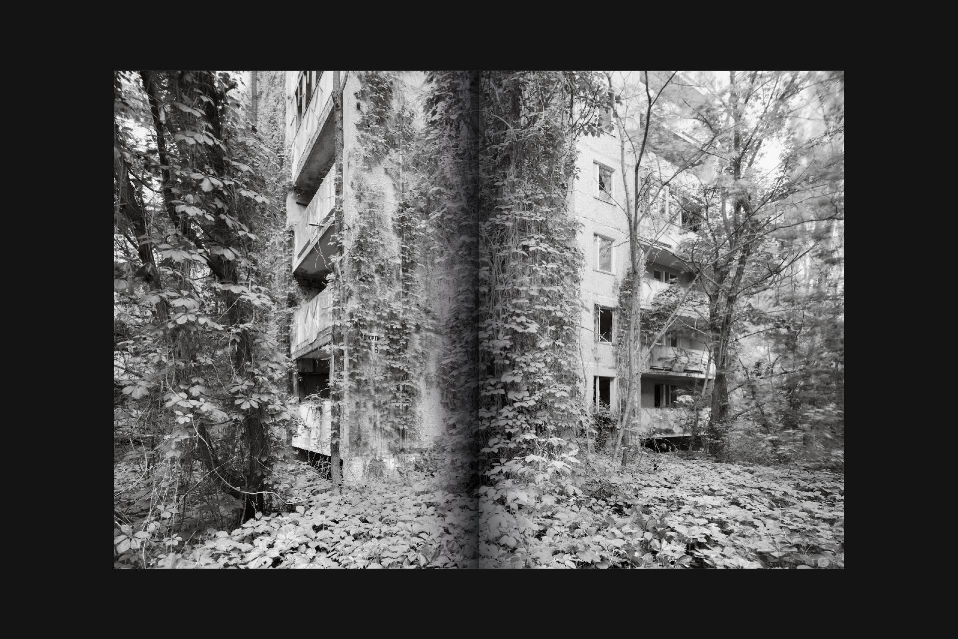 190429_DHMD_Katalog_Innenseiten_Mockup11