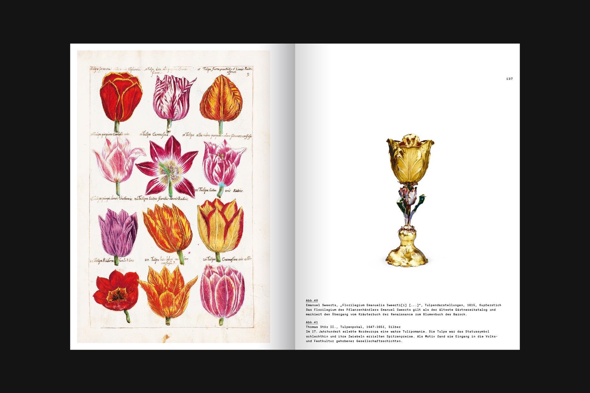 190429_DHMD_Katalog_Innenseiten_Mockup19