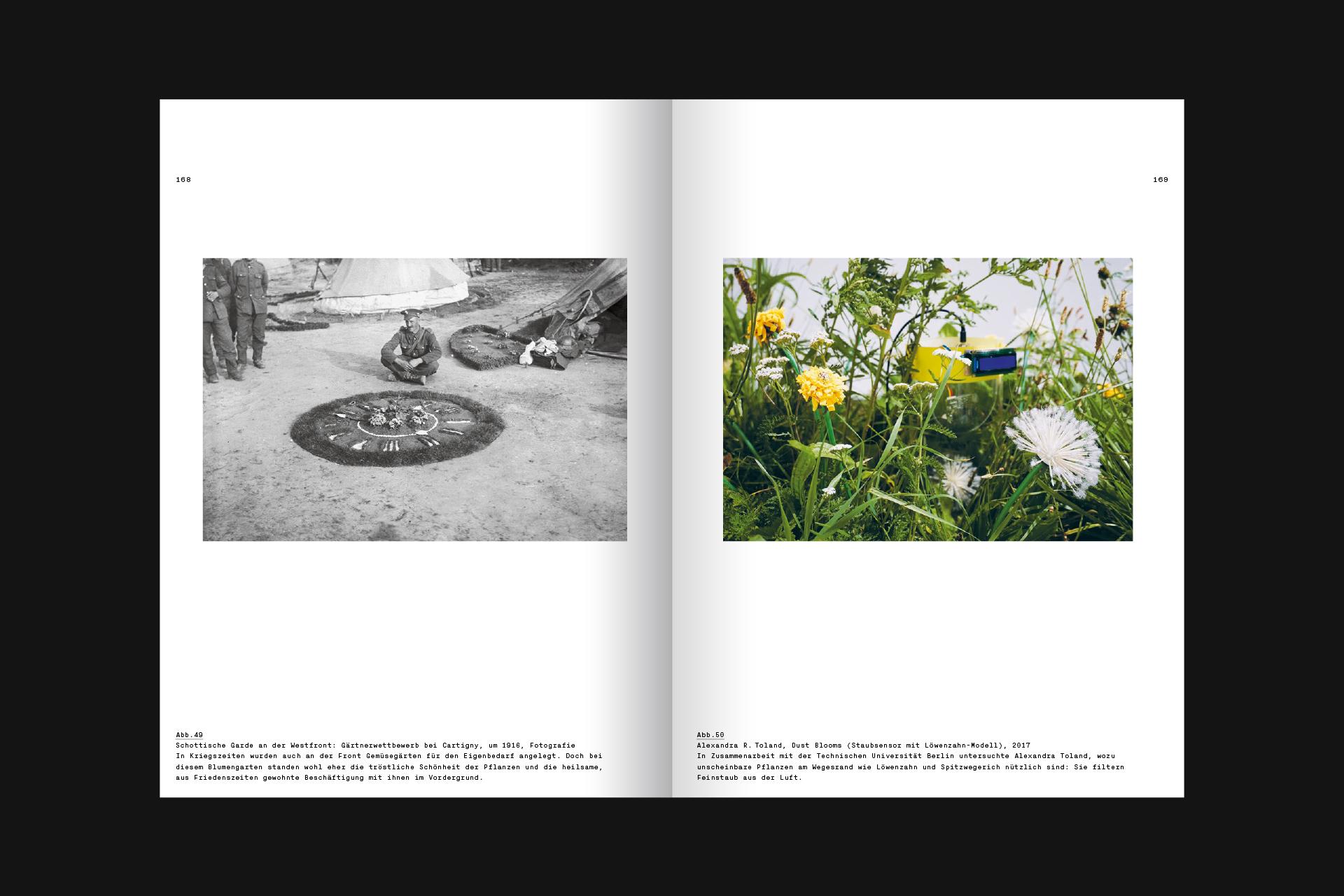 190429_DHMD_Katalog_Innenseiten_Mockup28