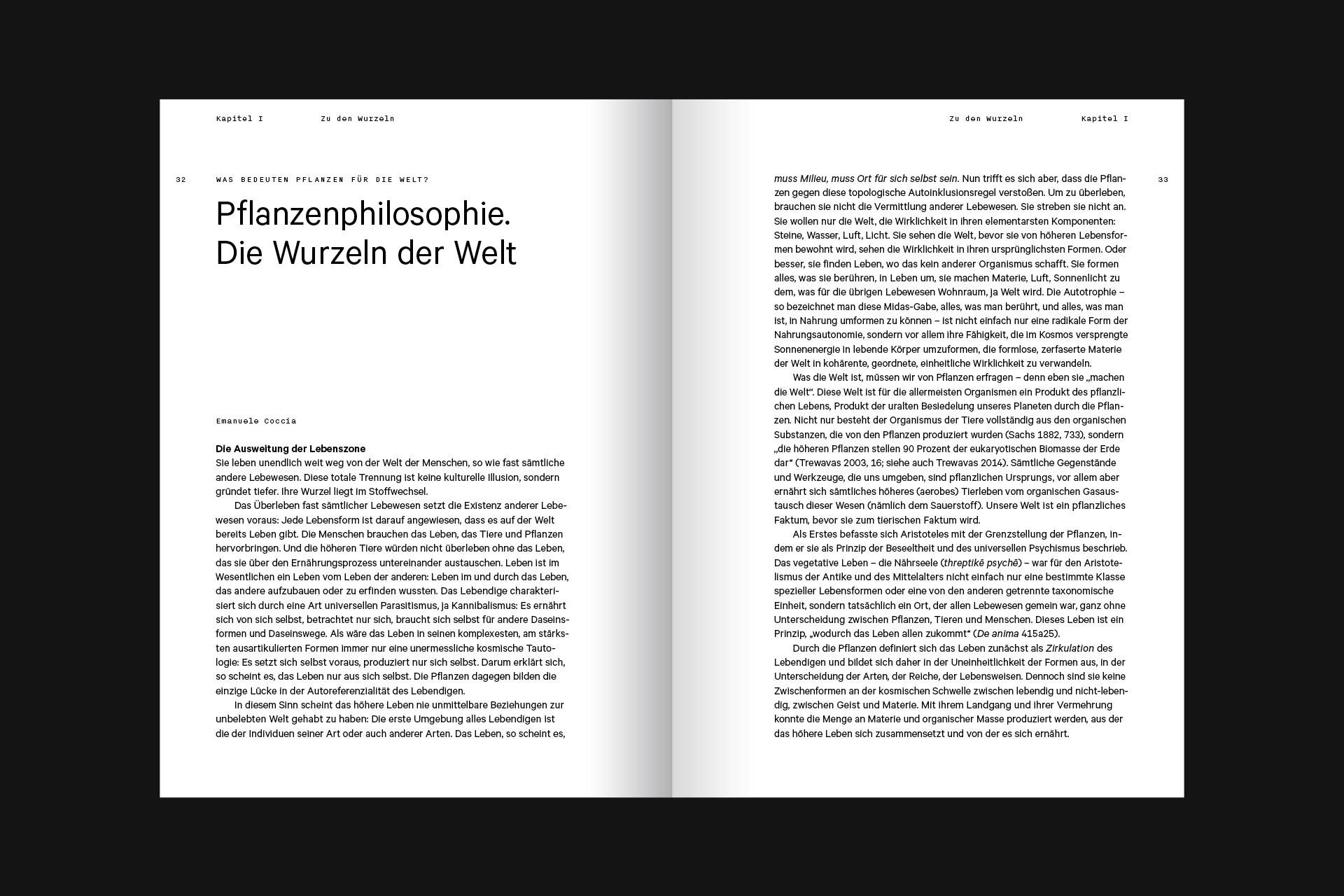 190429_DHMD_Katalog_Innenseiten_Mockup8