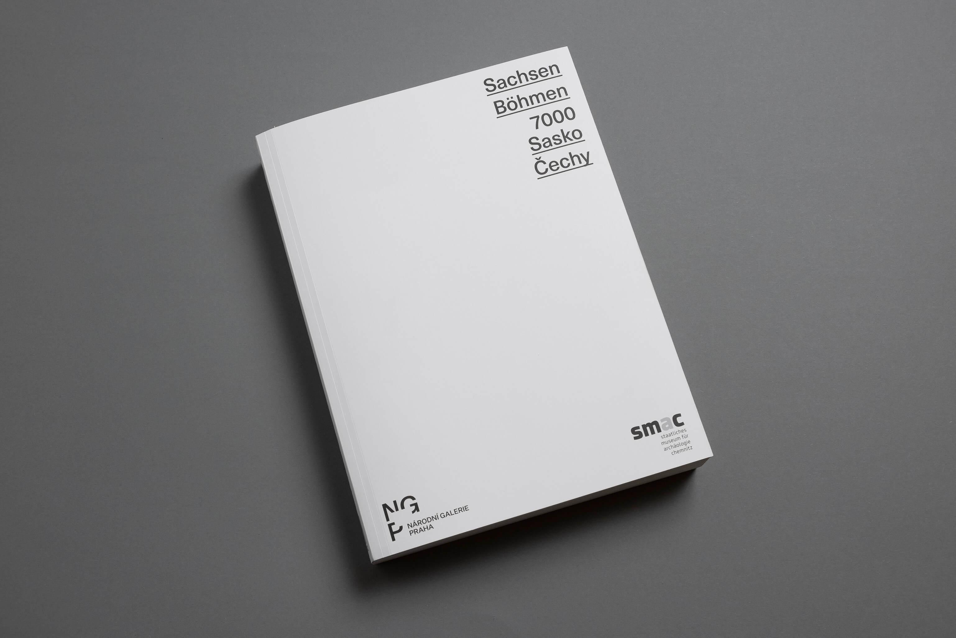 SMAC_Katalog_00