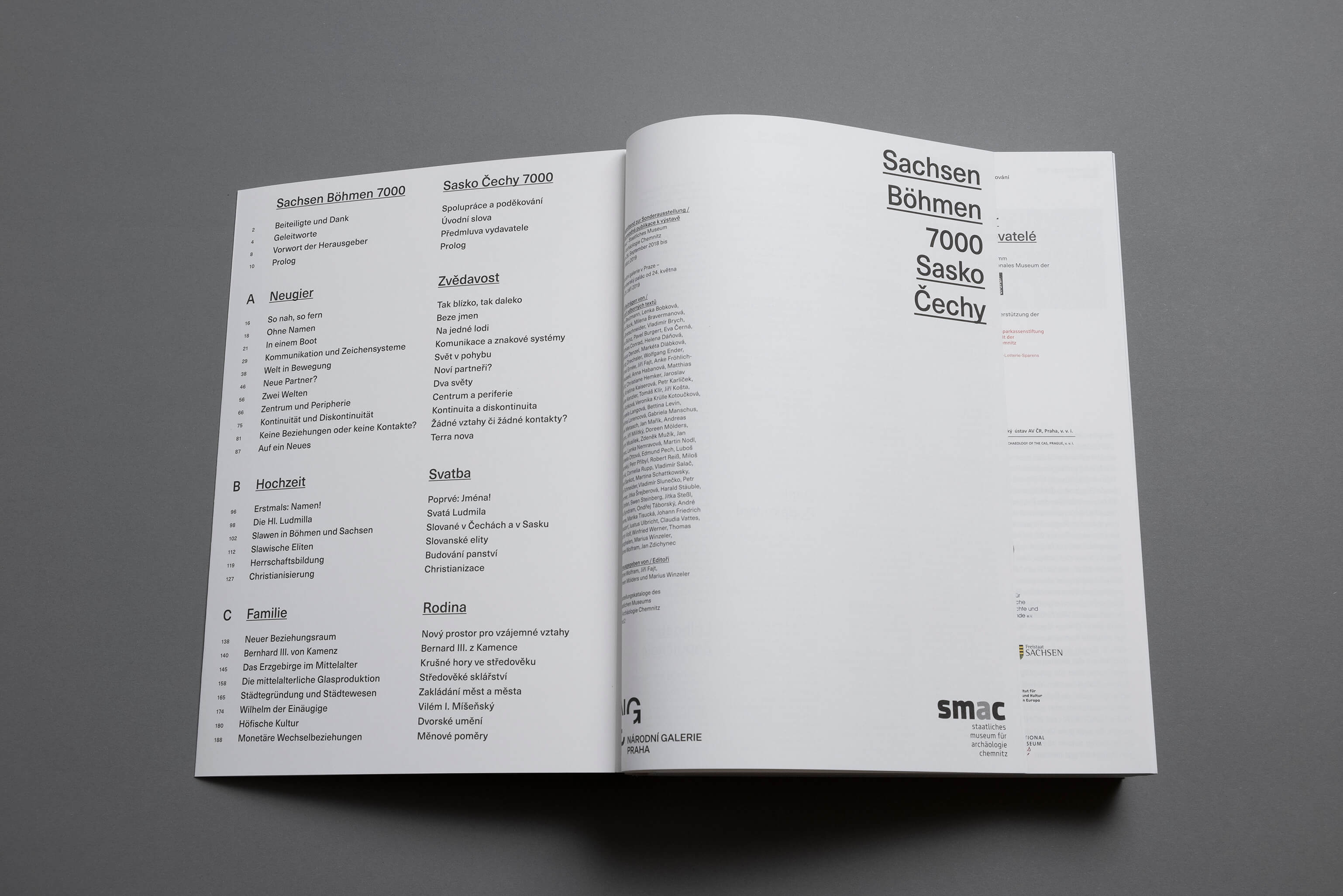 SMAC_Katalog_01