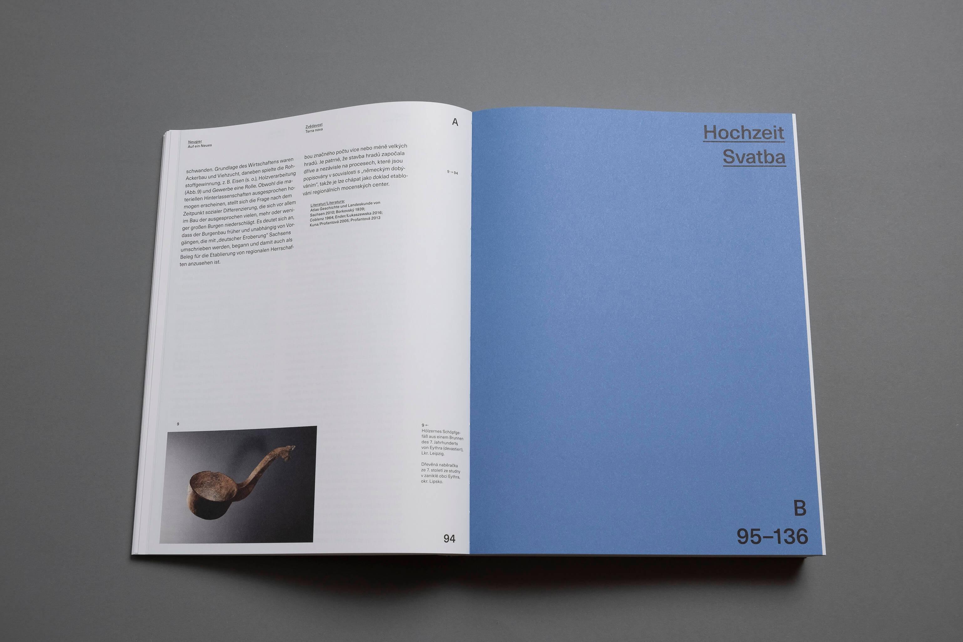 SMAC_Katalog_09