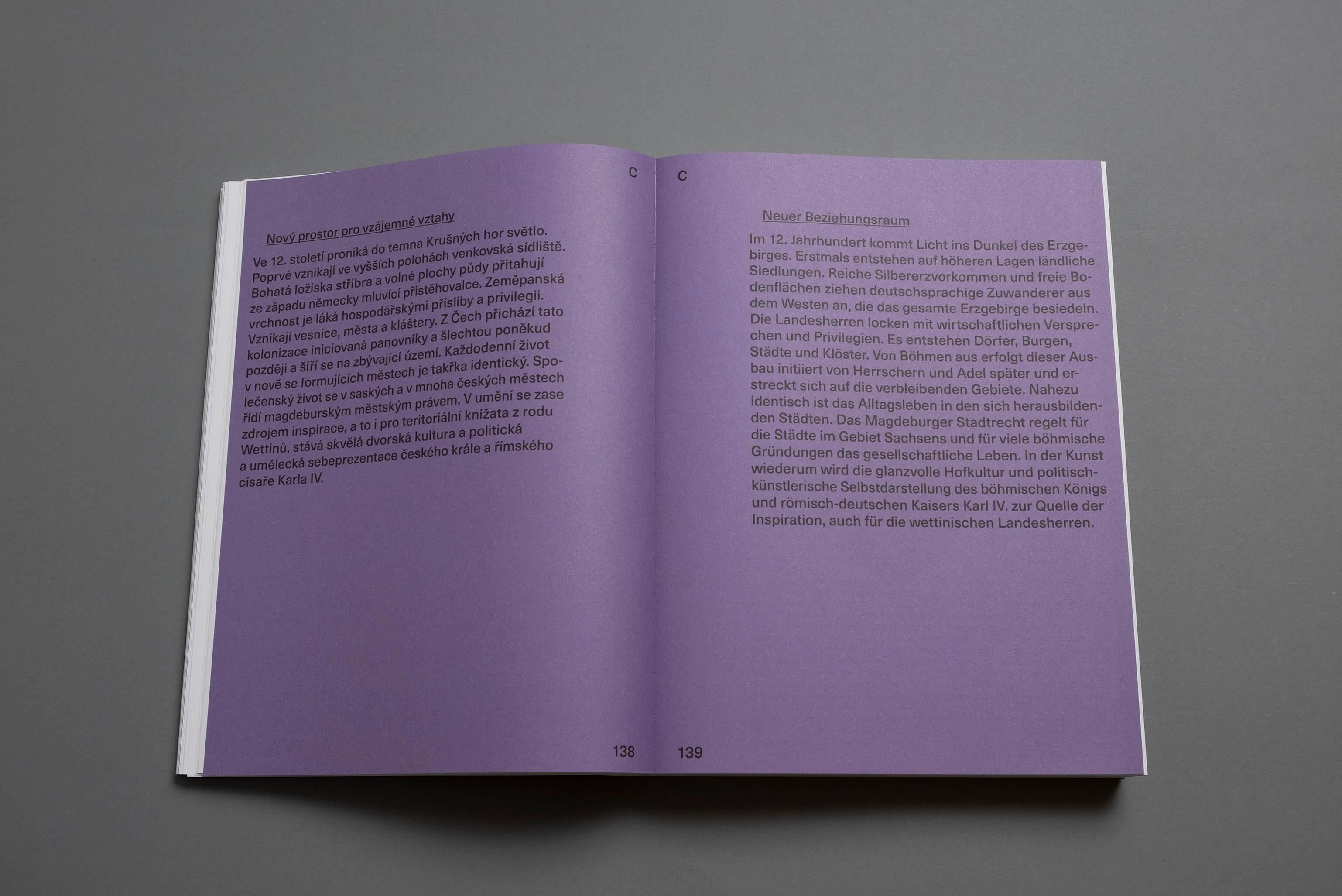 SMAC_Katalog_14