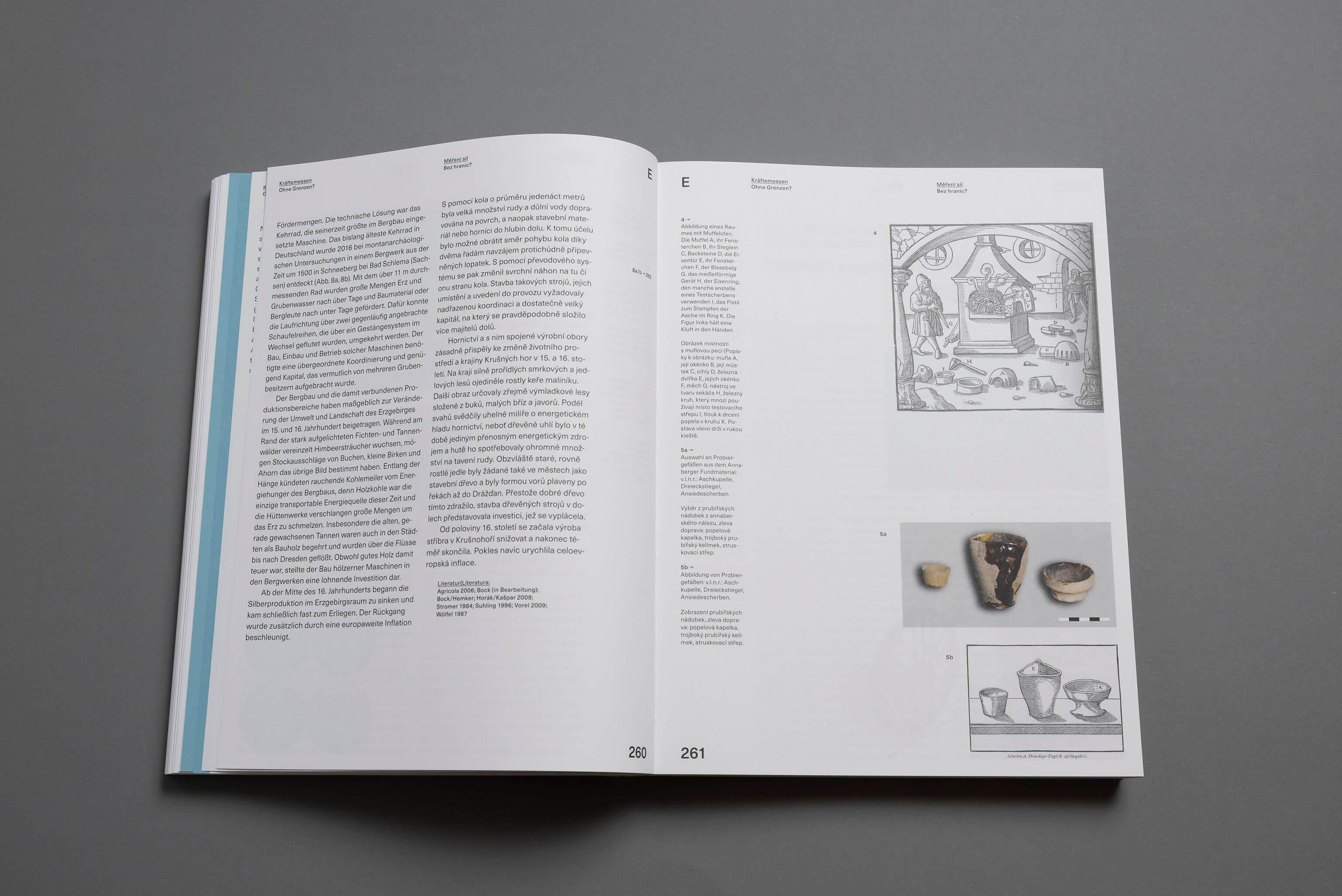 SMAC_Katalog_25