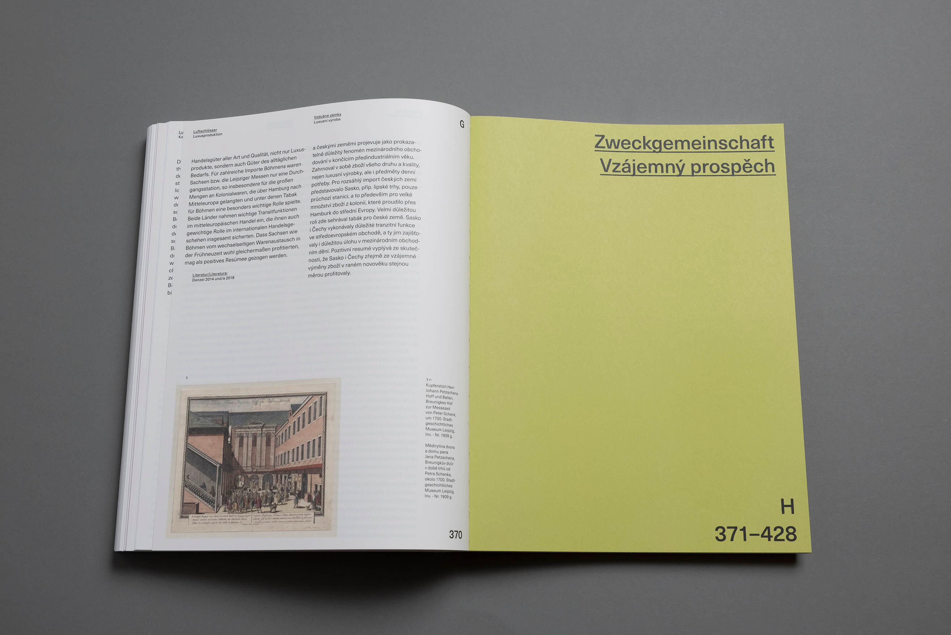SMAC_Katalog_33